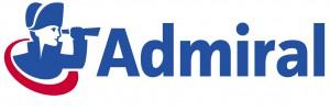 Admiral-PRIME-RGB